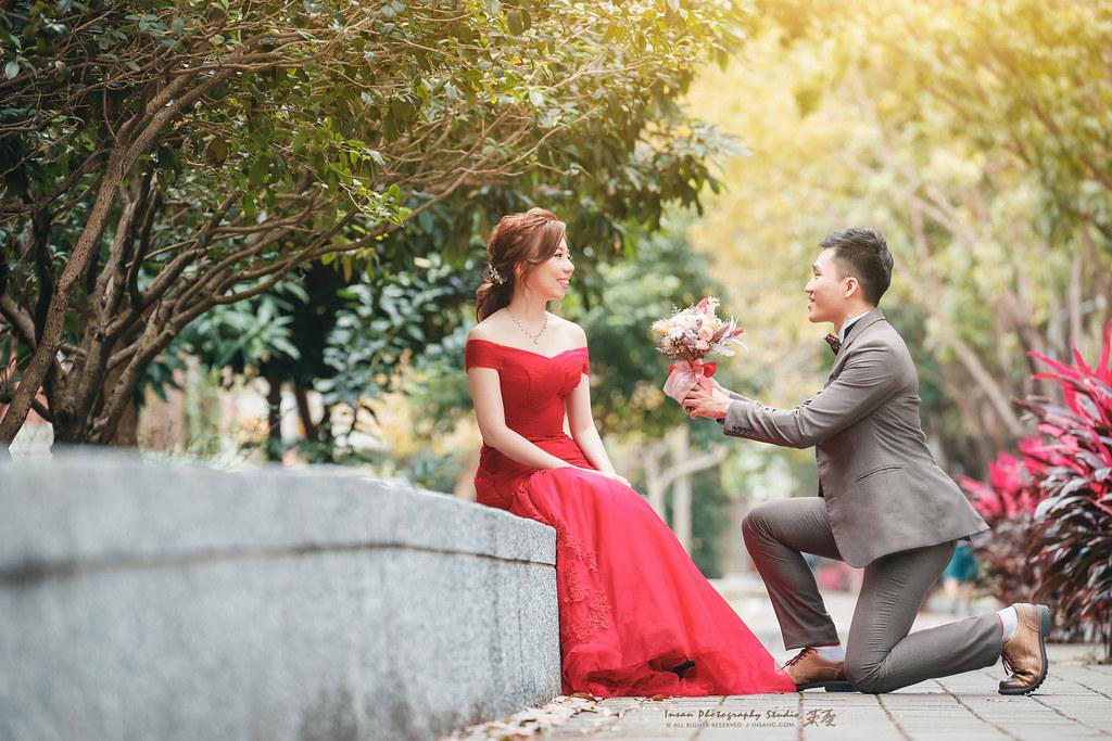 婚攝英聖-婚禮記錄-婚紗攝影-34906309296 ba80c4cb04 b