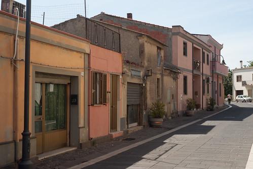 Sardinia 2017 - DSC07959.jpg