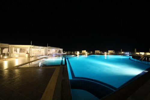 2017-05-28 熊喵希臘蜜月行 - Orizontes Hotel & Villas