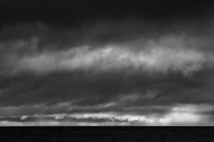 20170529_6988_7D2-200 Clouds out to sea (149/365)
