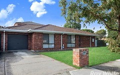 1/210 Childs Road, Mill Park VIC