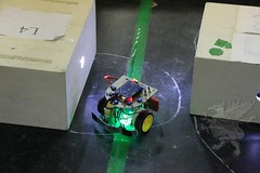 Pacinotti_robot_33.jpg