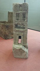 20161208_115656 (enricozanoni) Tags: ancient egypt egyptian art louvre paris statues sarcophagi musical instruments cats stele frescoes hieroglyphics