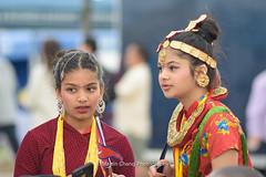 Carassauga 2017 (Martin Chang Photography) Tags: canada carasauga2017 ethnic martinchangphotography mississauga multicultural nikon world worldcities cultural