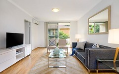 3/4 Stokes Street, Lane Cove NSW