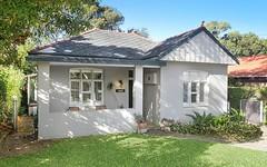 9 Hillcrest Avenue, Gladesville NSW