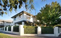15 Katoomba Street, Harrison ACT