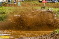 Autocross_2F_MM_AOR_0050