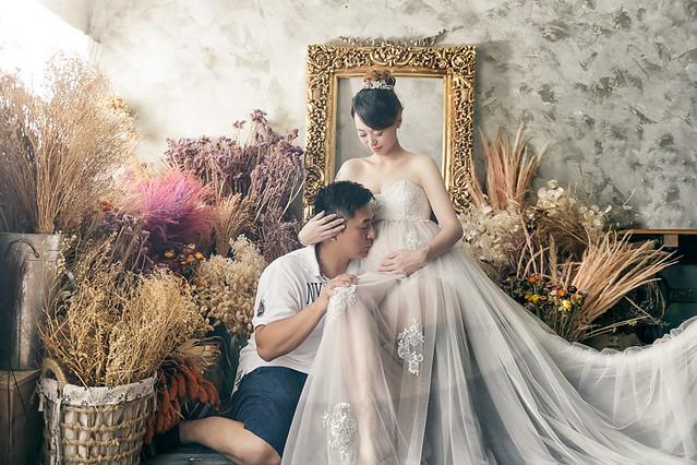34963665655 af2b34f057 z 台南個性時尚孕婦寫真