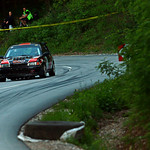 "Borsodnádasd - Balaton Rallye 2017 <a style=""margin-left:10px; font-size:0.8em;"" href=""http://www.flickr.com/photos/90716636@N05/34968102126/"" target=""_blank"">@flickr</a>"