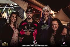 Campeonato Brasileiro de Aeropress-40.jpg