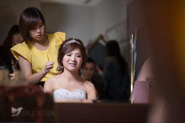 WeddingDay 20160904_030