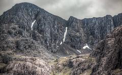 Glencoe, Scotland (Michael Leek Photography) Tags: glencoe scotland scottishlandscapes scotlandslandscapes scottishhighlands scottishmountains highlands michaelleek michaelleekphotography thisisscotland awesomescotland scottishglens westernhighlands westernscotland