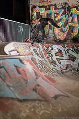 Kleino, bs ailsilde (Fabio Stoll) Tags: bs smithgrind bern oldtown skateboarding skate skatephotography skateboard slide sony alpha 99 zeiss 85mm f14 godox ad360 switzerland ajvt metz flash bowl pixelking triggers reitschule outdoor