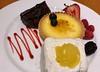 Dessert Bar (Kodamakitty) Tags: dessertbar diacafe