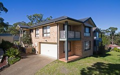 4/26 Baurea Close, Edgeworth NSW