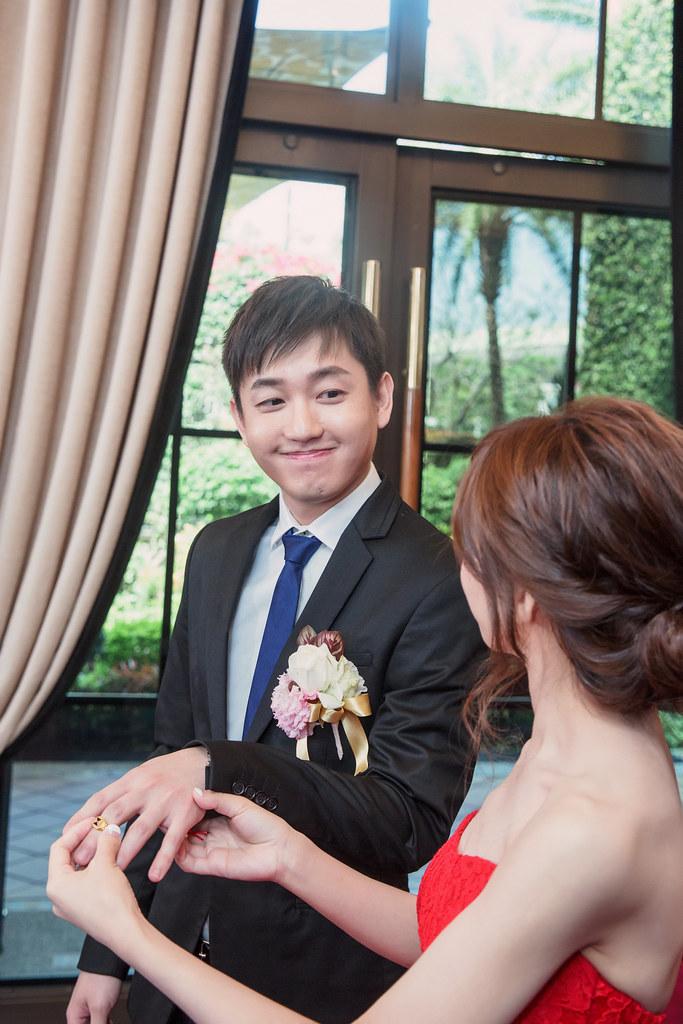 022維多利亞婚禮拍攝