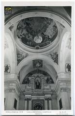 Cartoixa de Valldemossa (Arxiu del So i de la Imatge de Mallorca) Tags: mallorca majorca valldemossa cartoixa cartuja charterhouse iglesia església church pintura painting