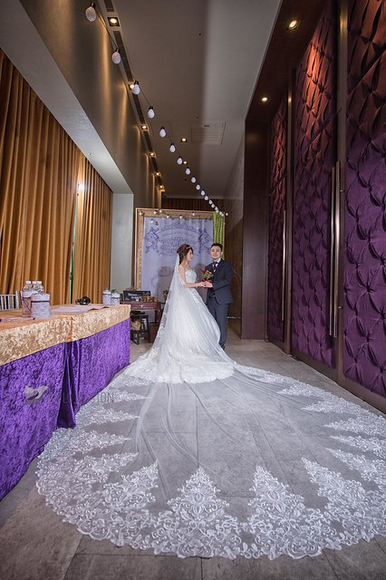 WeddingDay 20160904_118