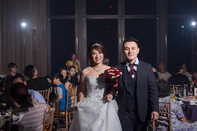 WeddingDay 20160904_088