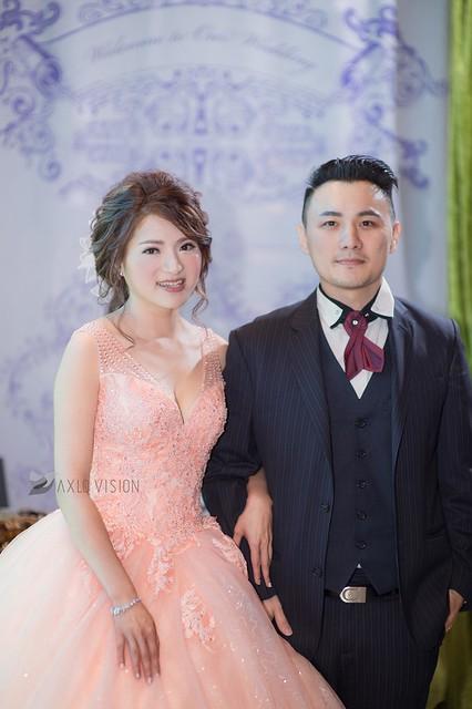 WeddingDay 20160904_193