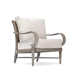 Saylor Lounge Chair Blue Oak Outdoor (Blue Oak Outdoor) Tags: blueoak blueoakoutdoor outdoorfurniture patiofurniture gardenfurniture sunroomfurniture saylor