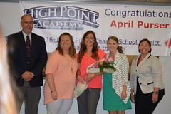 "Teacher of the Year • <a style=""font-size:0.8em;"" href=""http://www.flickr.com/photos/137360560@N02/35032267651/"" target=""_blank"">View on Flickr</a>"