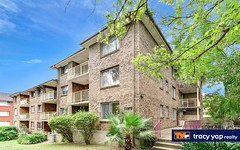 2/28 First Avenue, Eastwood NSW