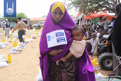 2017_Somalia Ramadan Food Distribution_10.jpg