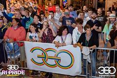 Pride-88