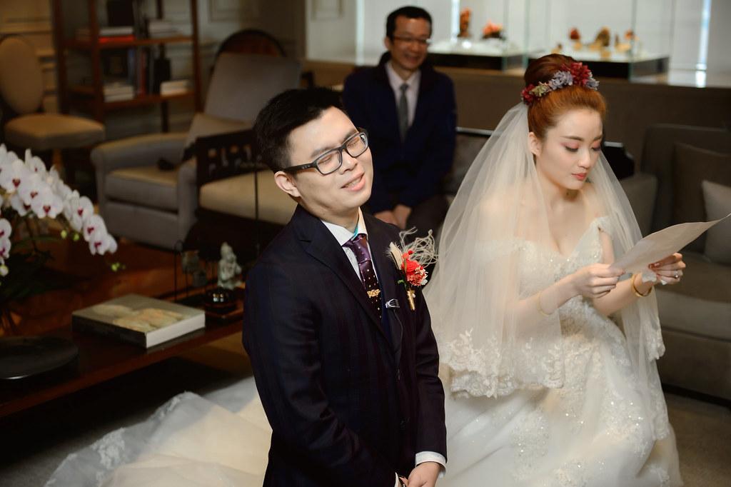 世貿三三, 世貿三三婚宴, 世貿三三婚攝, 台北婚攝, 婚禮攝影, 婚攝, 婚攝小寶團隊, 婚攝推薦-44