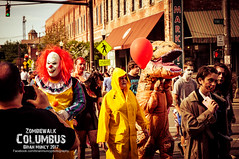 ZombieWalk2017-124 (Muncybr) Tags: brianmuncy photographedbybrianmuncy zombiewalkcolumbus zwcolumbus 2017 downtown oh ohio columbus columbusohio muncybryahoocom zombie zombies zombiewalk zombiewalkcolumbuscom
