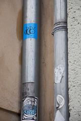 DSC_9890-70 (kytetiger) Tags: berlin scheunenviertel rosenthaler str bee