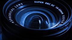 Objectif 2 (Michel Turpin) Tags: objectif lentille macro proxy fujifilm xt20 speedlite yn460 yongnuo mcex16