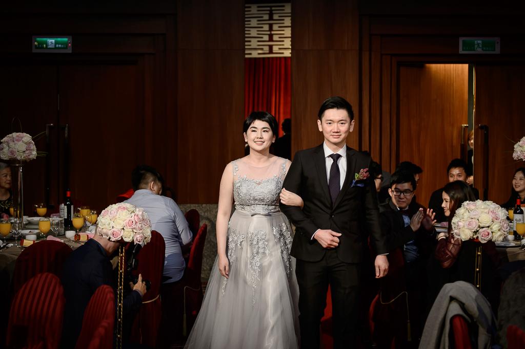 婚攝小勇,小寶團隊, 新娘Cindy, 自助婚紗, 婚禮紀錄, 遠東香格里拉宴客,宴客,台北,wedding day-077
