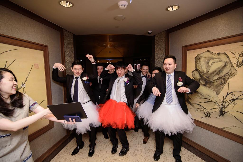 婚攝小勇,小寶團隊, 新娘Cindy, 自助婚紗, 婚禮紀錄, 遠東香格里拉宴客,宴客,台北,wedding day-041