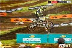 Motocross4Fecha_MM_AOR_0160