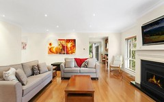 872 Centre Road, Bentleigh East VIC