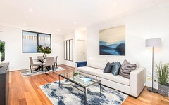 4/62-64 Clovelly Road, Randwick NSW