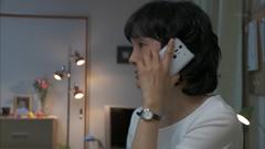 Capture_20170611-141645_テレビ東京-日曜ミステリー「マザー・強行犯係の女~傍聞き~」主演:南果歩