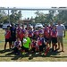 BU12 - 2017 Mission Viejo Classic - Champions