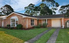 45 Kathleen Crescent, Woonona NSW