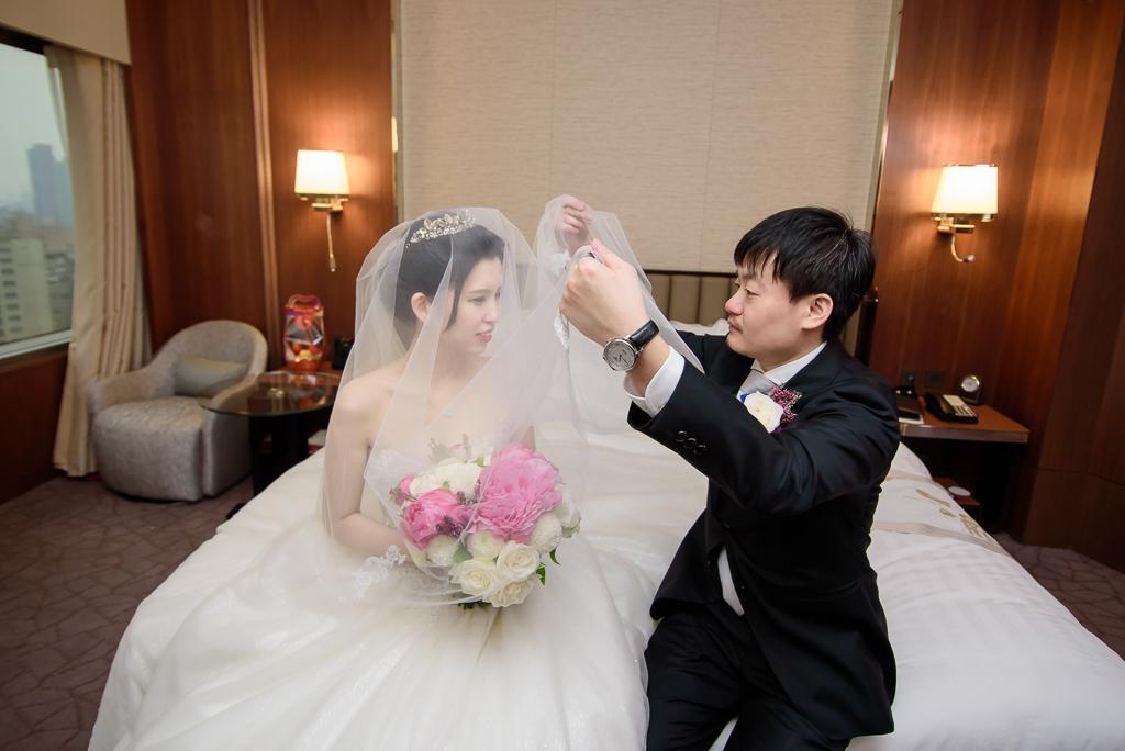 婚攝小勇,小寶團隊, 新娘Cindy, 自助婚紗, 婚禮紀錄, 遠東香格里拉宴客,宴客,台北,wedding day-065