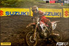 Motocross4Fecha_MM_AOR_0041