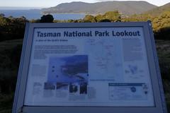 Tasman National Park (blachswan) Tags: tasmanpeninsula tasmania tasmansea tasmannationalpark australia piratebay