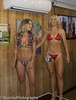 DSC08812 (NhomasPhotography) Tags: hooters nottingham uk bikini contest 2017