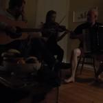 Shetland music thumbnail