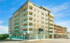 18/11-13 Treacy Street, Hurstville NSW