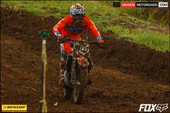Motocross4Fecha_MM_AOR_0084
