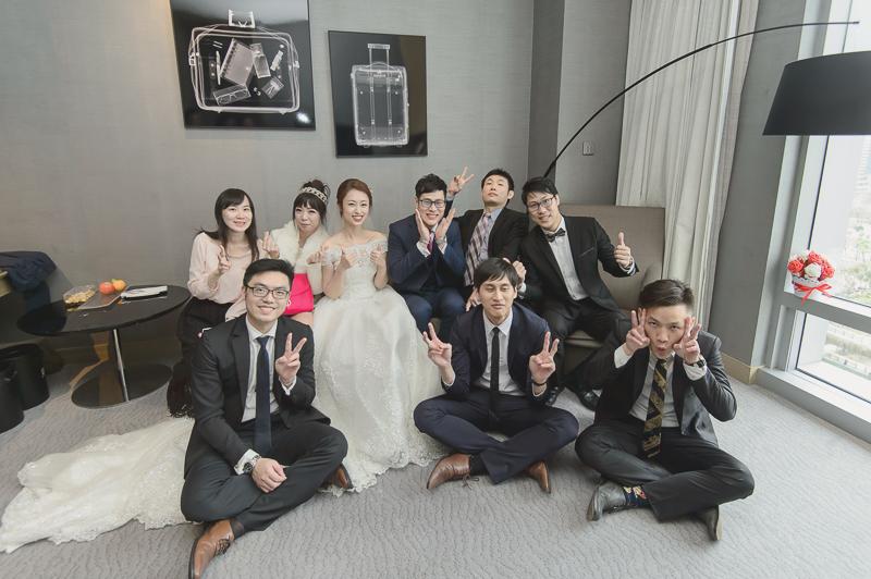 Joyce王芯語,主持小吉,艾爾影像,寒舍艾美,寒舍艾美婚宴,寒舍艾美婚攝,新祕Joyce,MSC_0058